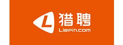Liepin